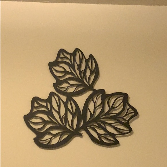 Wall accent piece!
